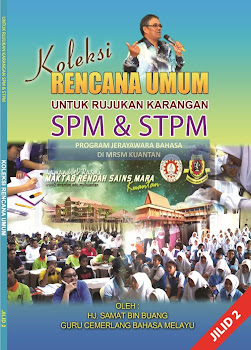 BUKU KRU 2