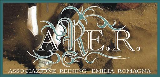 ARER Associazione Reining Emilia-Romagna