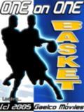 1_On_1_Basket240