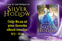 Silver Hollow Sale!
