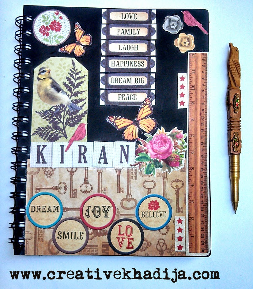 http://creativekhadija.com/2014/09/design-business-planner-beautiful-vintage-style/