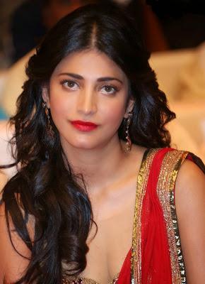 Anjana Deshpande Latest Hot Spicy Stills | HQ Pics n