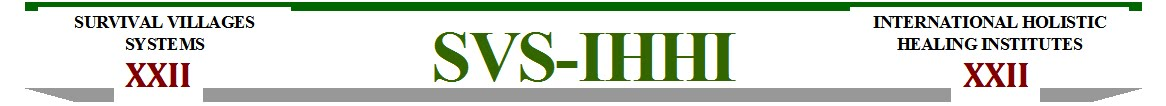 SVS-IHHI