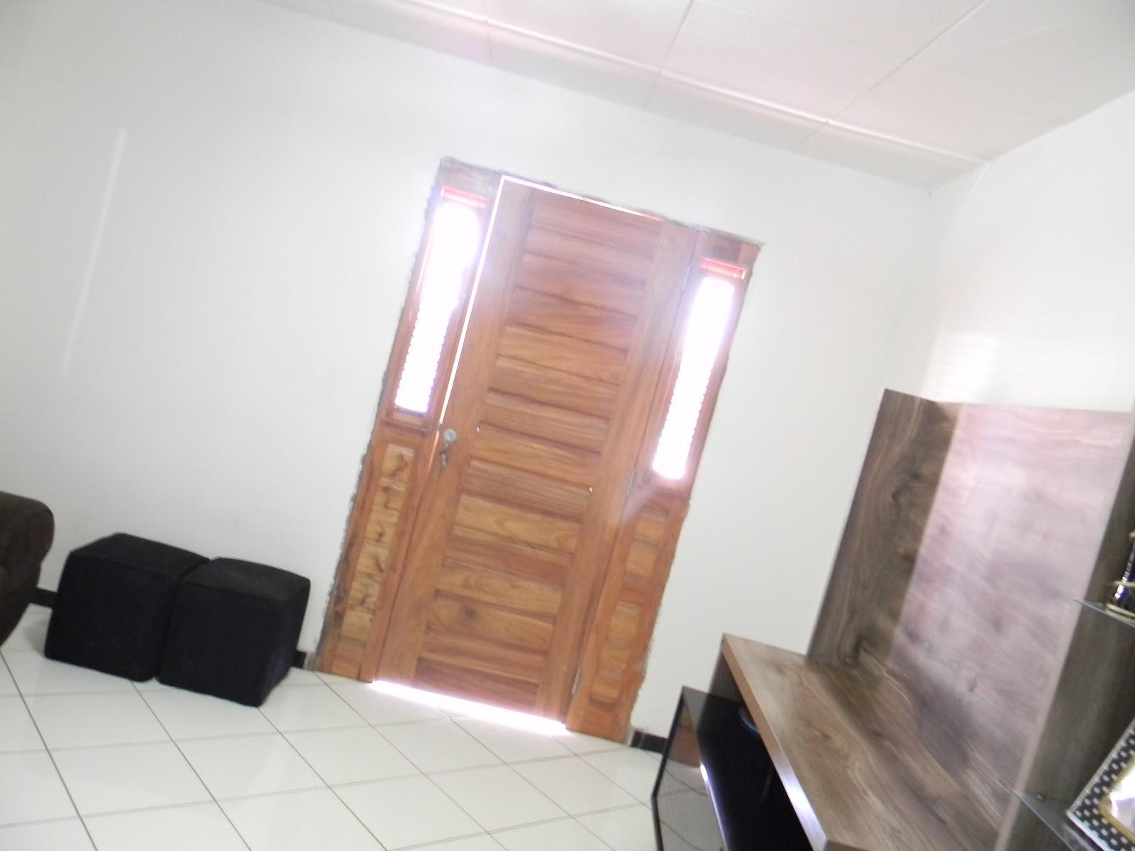 #8A5F41  Como Decorar Uma Sala Simples E Pequena Como Decorar Uma Sala Simples 1600x1200 píxeis em Como Decorar Uma Sala Pequena Com Pouco Dinheiro