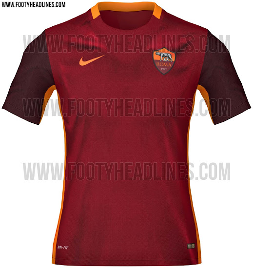 nike-as-roma-15-16-home-kit%2B(1).jpg