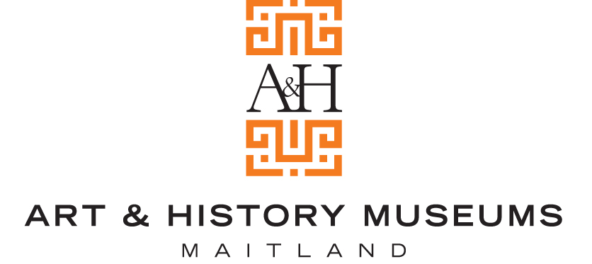 The Art and History Museums Maitland- Wedding and Event Rentals