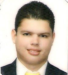 Abg. Tomás Reyes