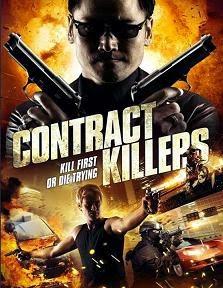 Contract Killers (2014) Online Gratis Subtitrat