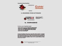 http://www.pescepirata.it/diverso2ed/bando.pdf