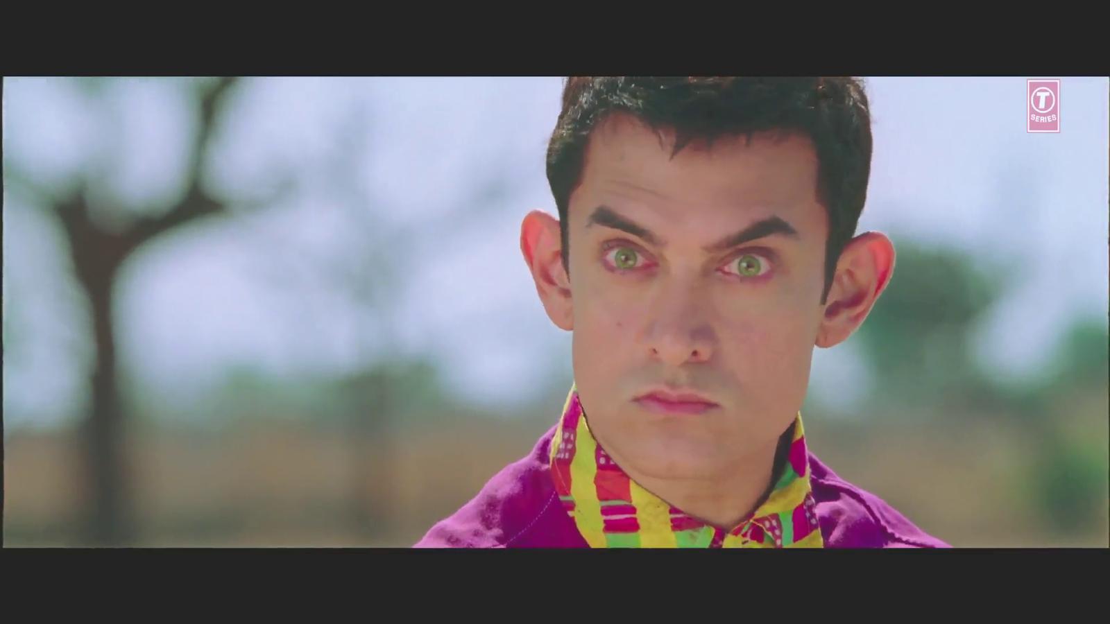 pk 1080p movie