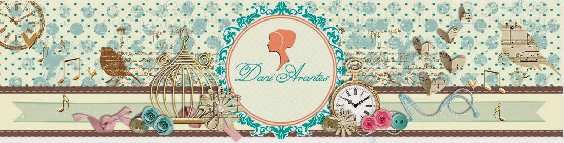 Dani Arantes