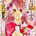 6 bộ manga mà phụ nữ muốn xem phiên bản người đóng