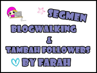 http://mysweetcrunchy.blogspot.com/2012/07/segmen-blogwalking-tambah-follower-by.html