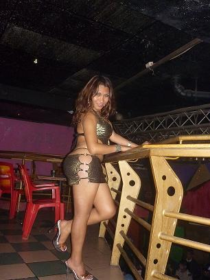 Images Of Travitas Peru Discoteca