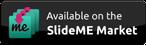 Get it on SlideME