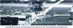 PROGRAMER MESIN CNC