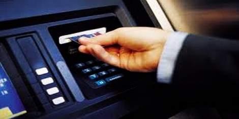 Solusi Uang Tidak Keluar Saat Transaksi di ATM