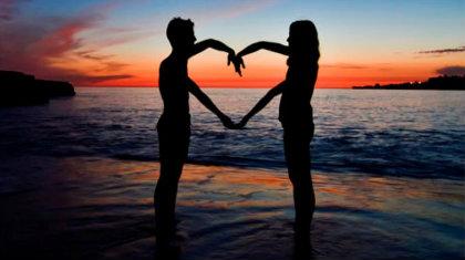 El amor y la amistad, ¿los conoces? - www.todoporamor.net
