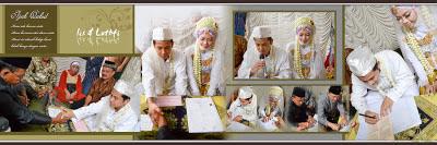 album kolase, cibinong, citeureup, daftar harga foto pernikahan murah di depok, foto wedding murah, jakarta, bogor, photo prewedding murah banget di cimanggis