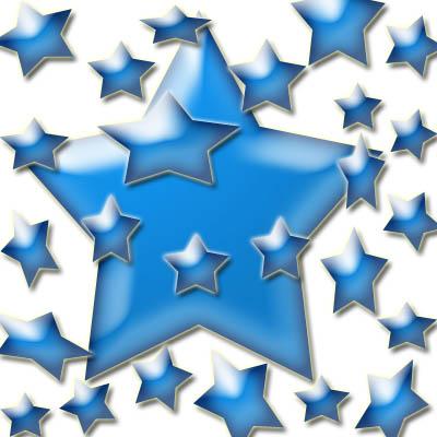 bintang2.jpg