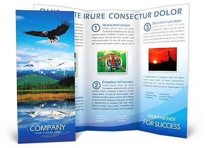 e brochure templates free - brochure zafira pics free brochure templates