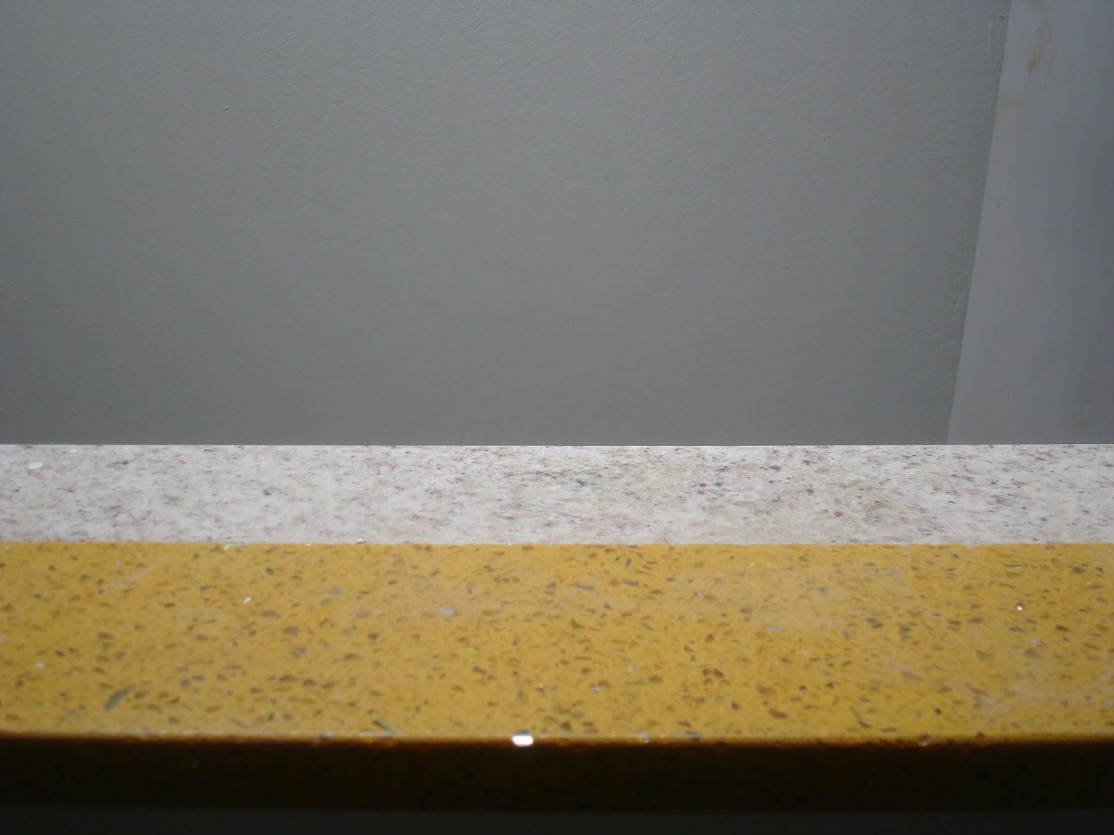 Casal de ouro branco mg pegos no flagra - 3 9