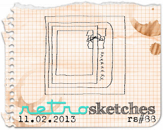 http://retrosketches.blogspot.de/2013/11/retrosketches-88.html