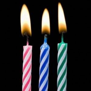 http://4.bp.blogspot.com/-ATkkM3nmdOU/TqrfVr_F9PI/AAAAAAAAA-g/36csSLEFeFg/s320/birthdaycandles.jpg