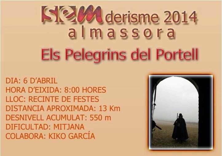 http://almassora.es/files/archivos/201401/2014_pelegrins_portell.pdf