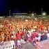 """Miles de familias del """"Sur Profundo"""" respaldan a Nerio Torres"""
