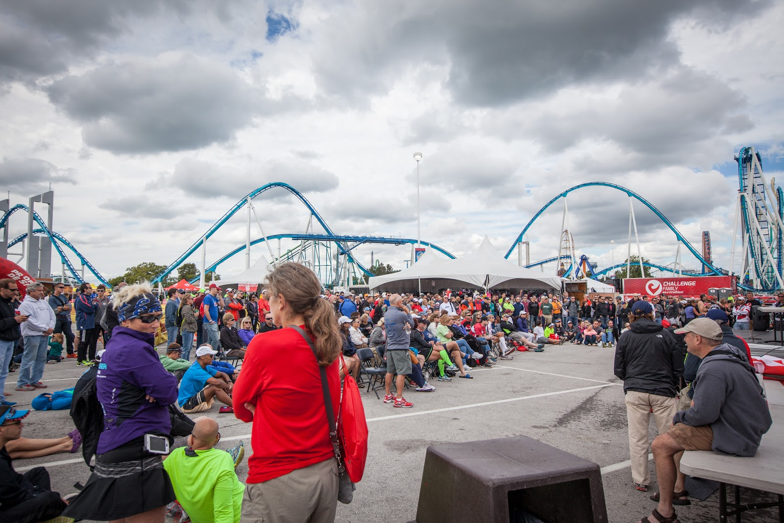 cedar point christian personals Jimmyd productions produced a time lapse at cedar point amusement park in sandusky, ohio over the week of september 15, 2018.