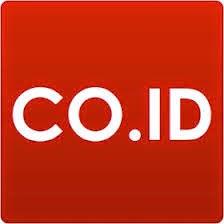 Beli Domain co.id