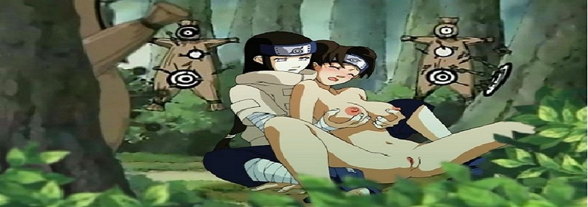 Gina Inicial Naruto Hentai Gay Thumb