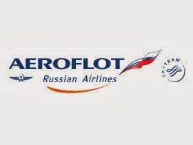 aereoflot