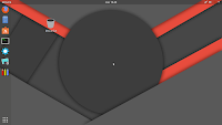 Ubuntu 17.10 sul pc principale