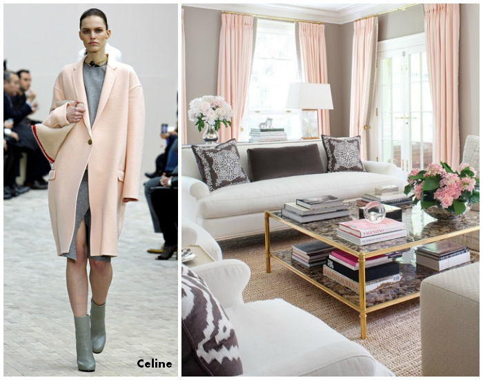 fall fashion trends 2013 brought into life by interior