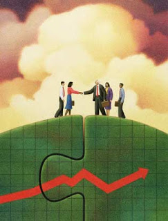 Private Equity Groups are Hunting for Business Acquisitions
