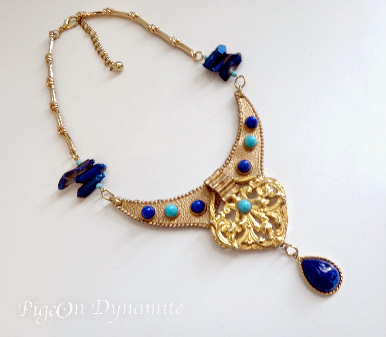 https://www.etsy.com/listing/223001610/custom-onik-vintage-statement-necklace?ref=shop_home_active_20