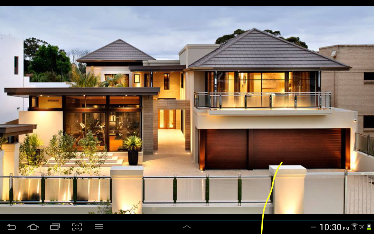 Smart placement world best house designs ideas building for World best home design