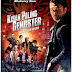 Kisah Paling Gangster Full Movie