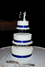 Wedding Cakes: Walmart Wedding Cakes Ideas | Walmart Wedding Cakes ...