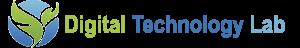 Digital Technology Lab
