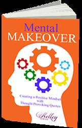 Mental Make-Over