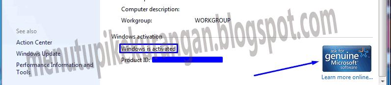 http://menutupikekurangan.blogspot.com/2015/01/cara-aktivasi-windows-7-agar-menjadi.html