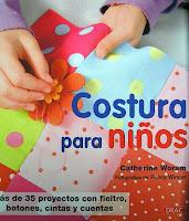 www.labotoneria.es
