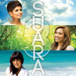 (Video Klip | Lirik Lagu) Beribu Sesalan – 3 Suara Ning Baizura, Jaclyn Victor & Shila