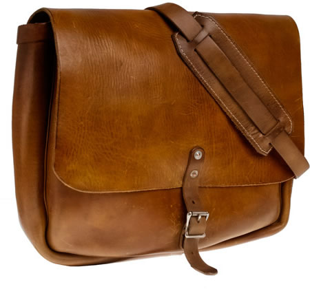 Leather Bags 11