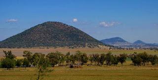 Kylie Griffin Landscape 2