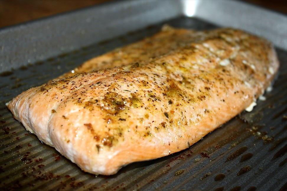 how to make rainbow trout fillet