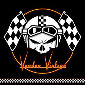 Voodoo Vintage